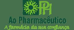 Ao Pharmacêutico